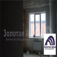 фото 2комн. квартира Афипский ул Пушкина, д. 113