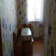 фото 1комн. квартира Краснодар ул Кругликовская, д. 3